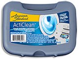ActiClean Cartridge