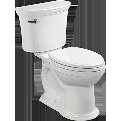 Vormax Toilet Flushing Technology The Cleanest Flush
