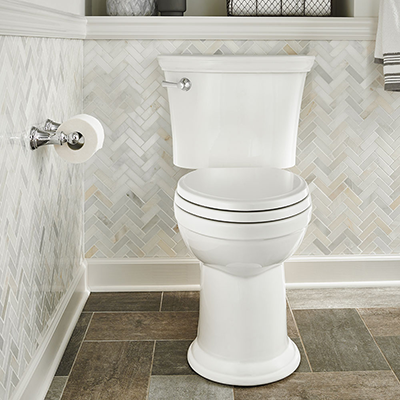 Vormax Toilet Flushing Technology The Cleanest Flush
